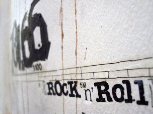 781.66 Rock N' Roll